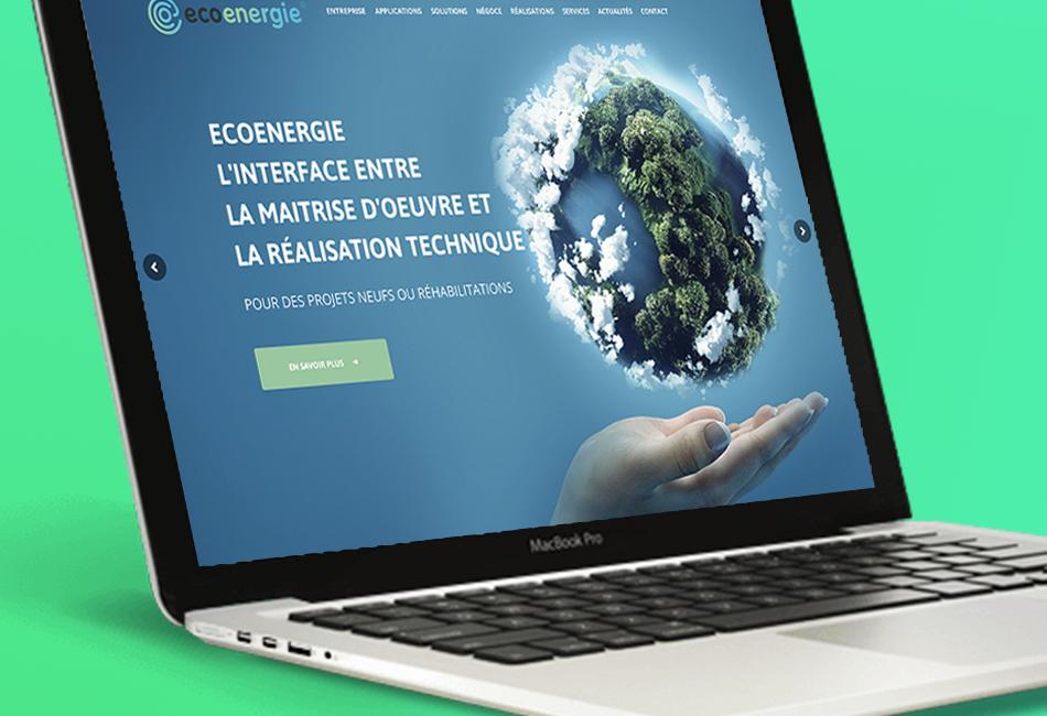 likeweb agency agence web conception design développement