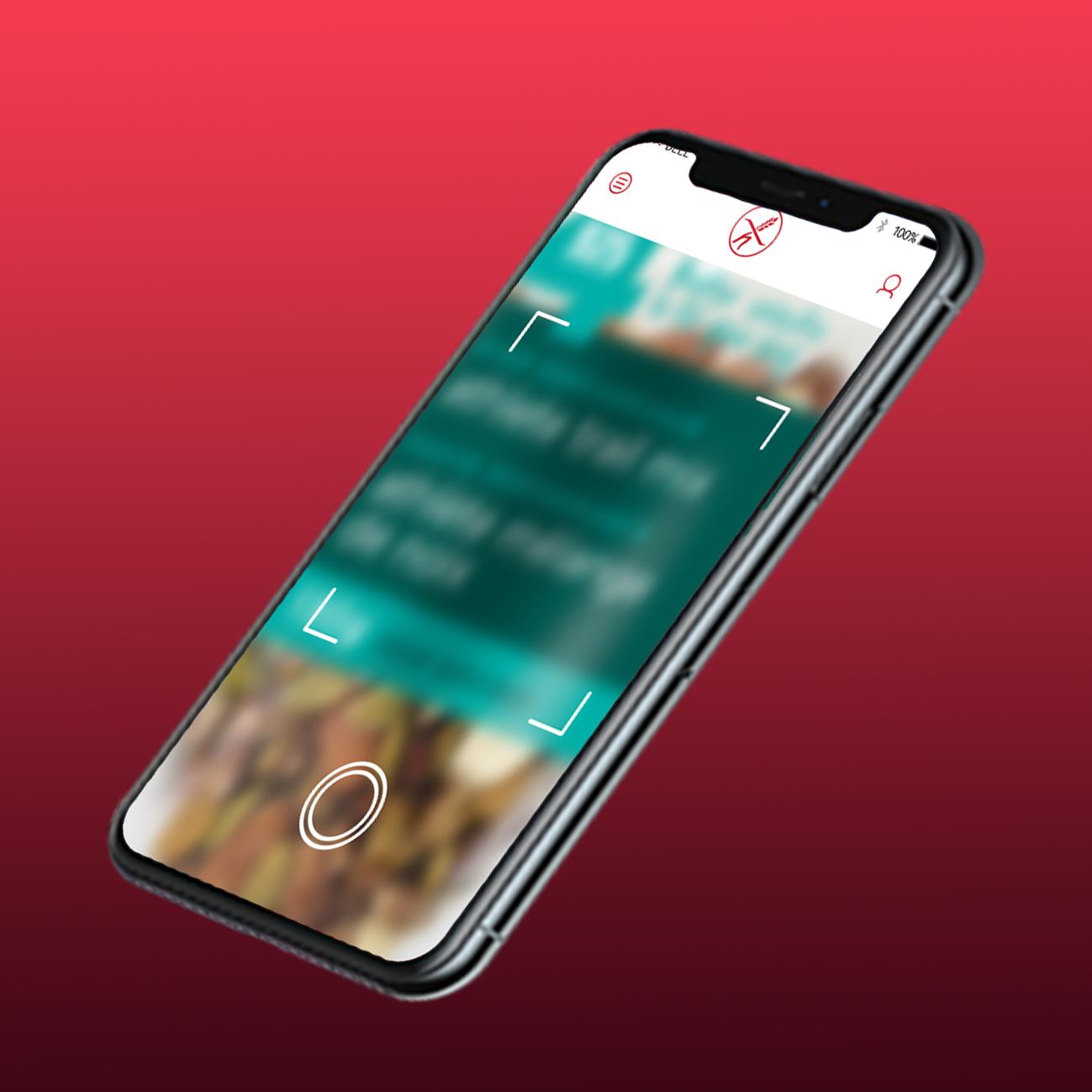 afdiag likeweb agency paris développement ios mobile android java swift cordova branding marketing