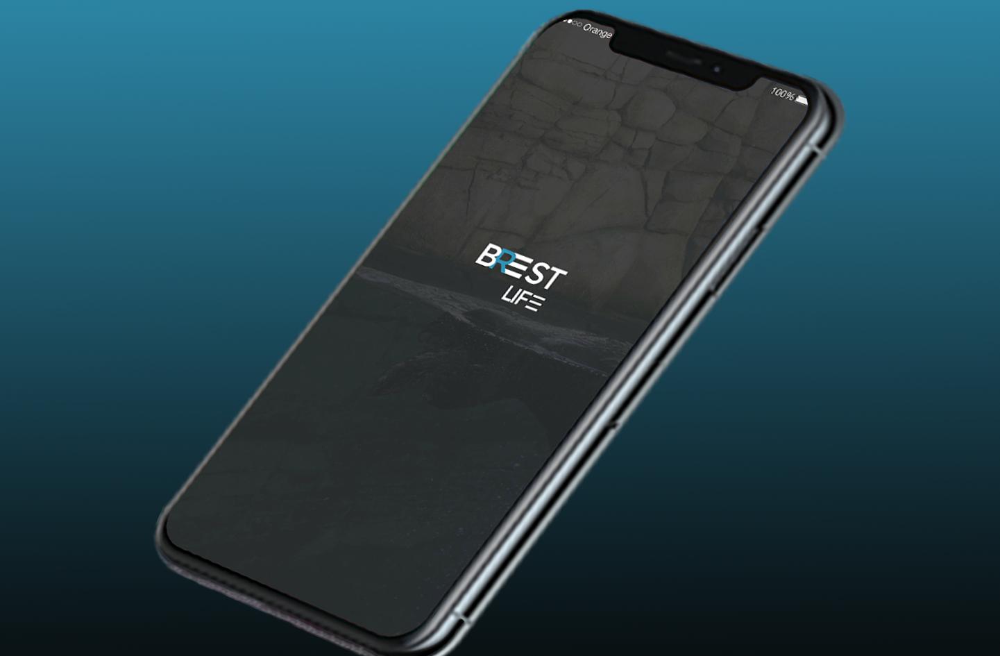 développement mobile agence design ios java swift reactnative apple android likeweb création d'application paris