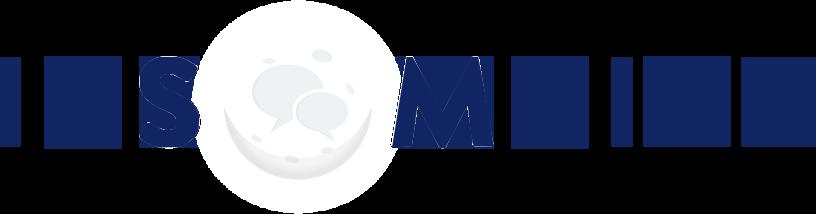 insomniak,android,application mobile,chartegraphique,Design,ecommerce,ios,logo, agence web, agence mobile, agence digitale, société création de site web, agence application mobile, agence influencer, agence UX,agence UI,Likeweb agency