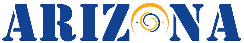 arizona,android,application mobile,chartegraphique,Design,ecommerce,ios,logo, agence web, agence mobile, agence digitale, société création de site web, agence application mobile, agence influencer, agence UX,agence UI,Likeweb agency