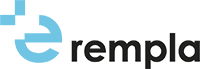 erempla,android,application mobile,chartegraphique,Design,ecommerce,ios,logo, agence web, agence mobile, agence digitale, société création de site web, agence application mobile, agence influencer, agence UX,agence UI,Likeweb agency