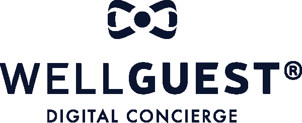 wellguest,android, application mobile,chartegraphique,Design, ecommerce,ios, logo, agence web, agence mobile, agence digitale, société création de site web, agence application mobile, agence influencer, agence UX,agence UI,Likeweb agency