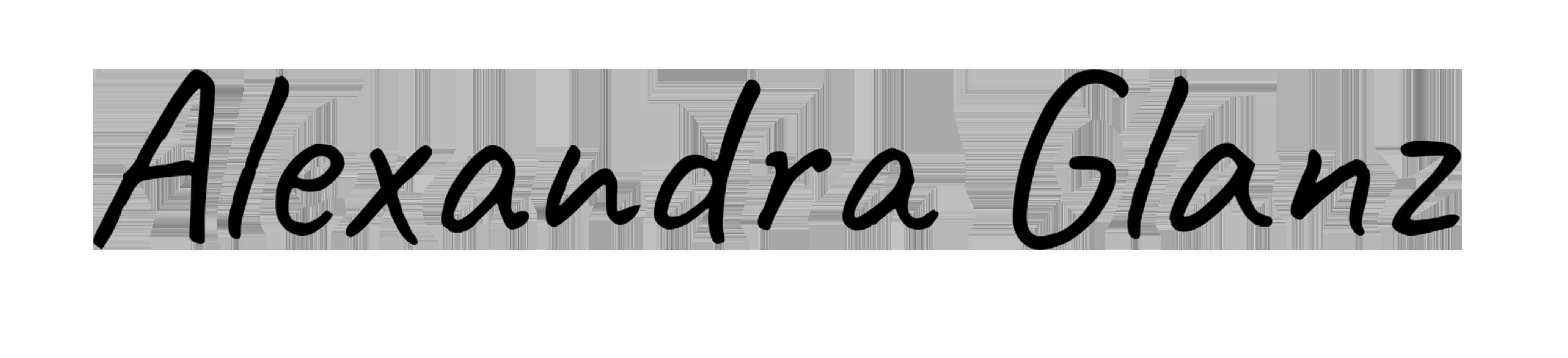 android,application mobile,chartegraphique,Design,ecommerce,ios,logo, agence web, agence mobile, agence digitale, société création de site web, agence application mobile, agence influencer, agence UX,agence UI,Likeweb agency