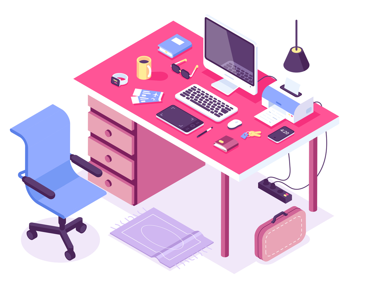 work place,android,application mobile,chartegraphique,Design,ecommerce,ios,logo, agence web, agence mobile, agence digitale, société création de site web, agence application mobile, agence influencer, agence UX,agence UI,Likeweb agency
